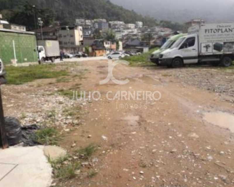 5 - Terreno 16300m² à venda Rio de Janeiro,RJ - R$ 40.000.000 - JCTC00001 - 7