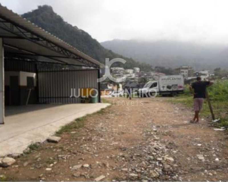 6 - Terreno 16300m² à venda Rio de Janeiro,RJ - R$ 40.000.000 - JCTC00001 - 8
