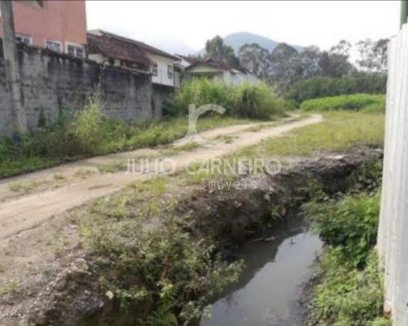 7 - Terreno 16300m² à venda Rio de Janeiro,RJ - R$ 40.000.000 - JCTC00001 - 9
