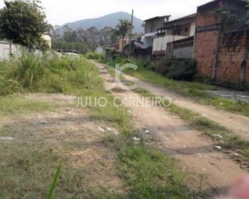 8 - Terreno 16300m² à venda Rio de Janeiro,RJ - R$ 40.000.000 - JCTC00001 - 10