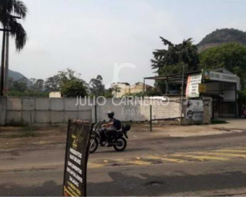 9 - Terreno 16300m² à venda Rio de Janeiro,RJ - R$ 40.000.000 - JCTC00001 - 11