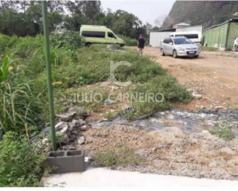 10 - Terreno 16300m² à venda Rio de Janeiro,RJ - R$ 40.000.000 - JCTC00001 - 12