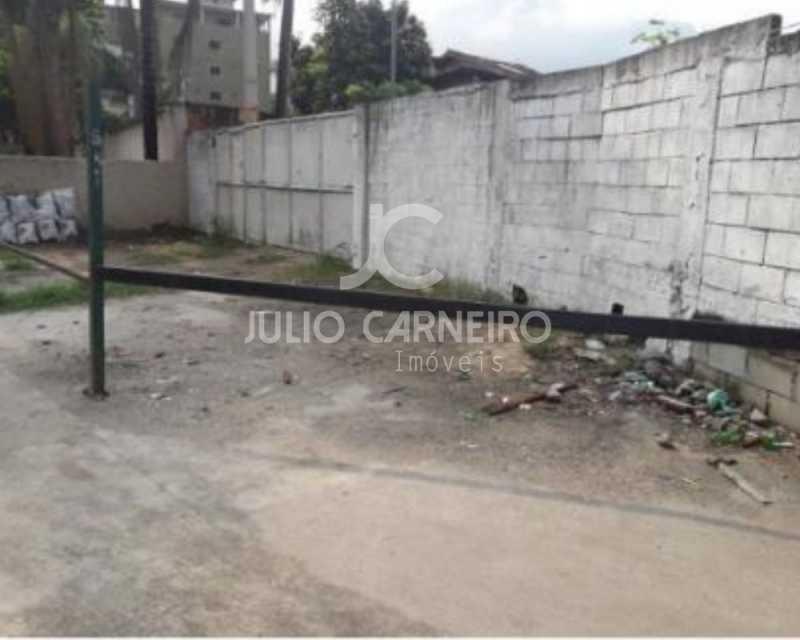11 - Terreno 16300m² à venda Rio de Janeiro,RJ - R$ 40.000.000 - JCTC00001 - 13