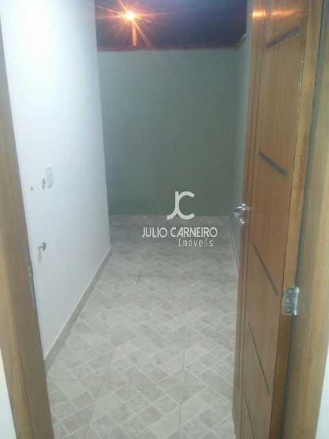 4c76c3c3-52d9-46e2-b7e0-54b859 - Casa em Condomínio 2 quartos à venda Rio de Janeiro,RJ - R$ 150.000 - CGCN20003 - 12