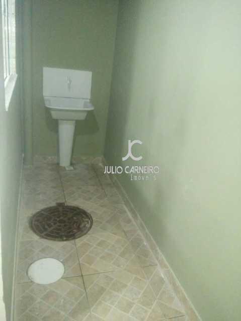 9b4efead-716a-4247-8e7c-0b719f - Casa em Condomínio 2 quartos à venda Rio de Janeiro,RJ - R$ 150.000 - CGCN20003 - 23
