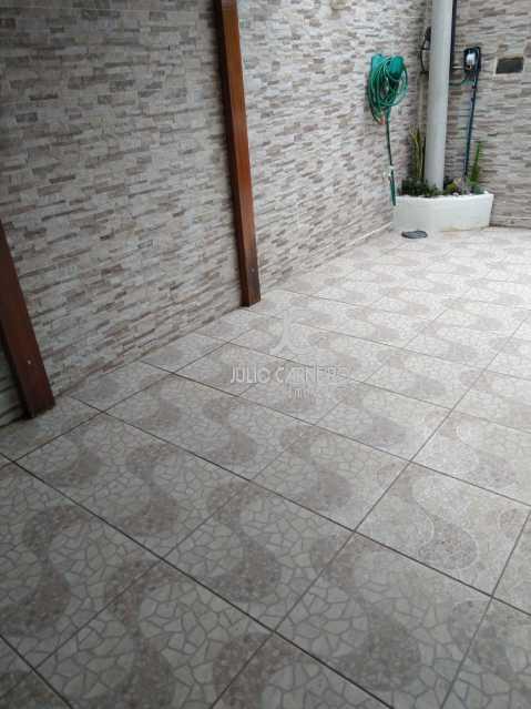 9b6e4346-2079-495c-a0b0-42c752 - Casa em Condomínio 2 quartos à venda Rio de Janeiro,RJ - R$ 150.000 - CGCN20003 - 6