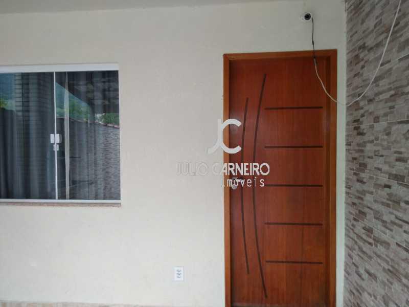 0604d5cc-5500-4eeb-9f36-19b8b6 - Casa em Condomínio 2 quartos à venda Rio de Janeiro,RJ - R$ 150.000 - CGCN20003 - 10