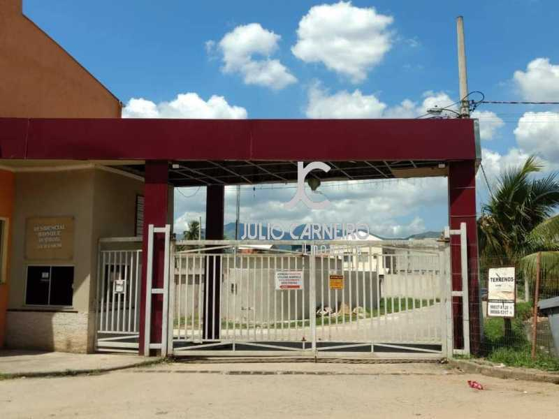 831a0198-3798-47a2-99e5-02e69a - Casa em Condomínio 2 quartos à venda Rio de Janeiro,RJ - R$ 150.000 - CGCN20003 - 1