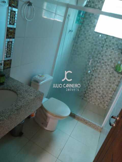 5204b92c-8f6a-4deb-b735-9fa29b - Casa em Condomínio 2 quartos à venda Rio de Janeiro,RJ - R$ 150.000 - CGCN20003 - 16