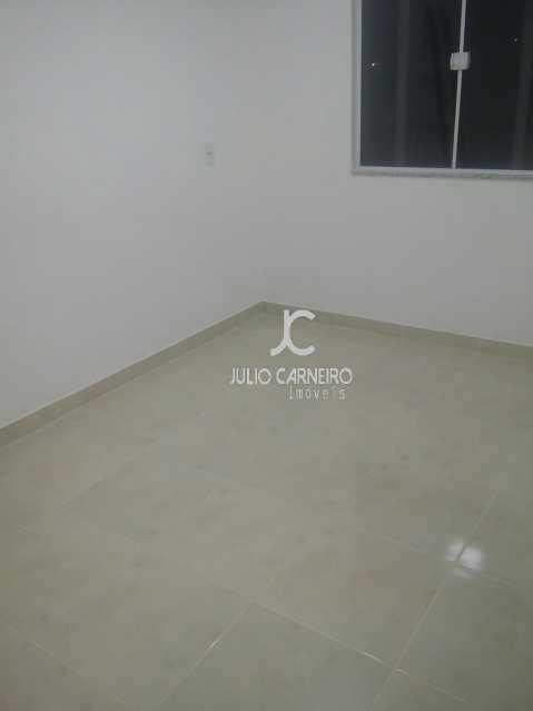 9253aa04-5d4d-4d13-88f3-482320 - Casa em Condomínio 2 quartos à venda Rio de Janeiro,RJ - R$ 150.000 - CGCN20003 - 18
