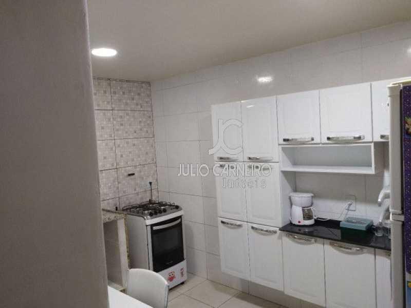 652001330526758Resultado - Casa em Condomínio 2 quartos à venda Rio de Janeiro,RJ - R$ 150.000 - CGCN20003 - 21
