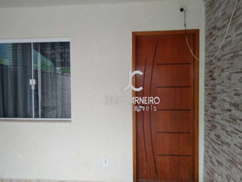 653007219662467Resultado - Casa em Condomínio 2 quartos à venda Rio de Janeiro,RJ - R$ 150.000 - CGCN20003 - 22