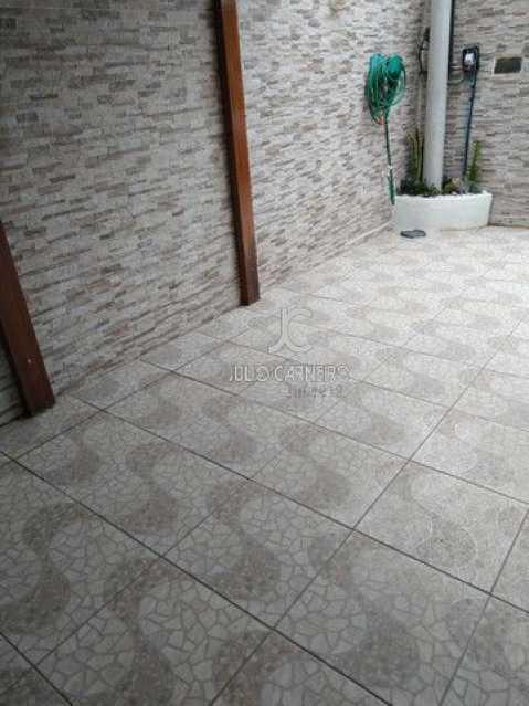 654015934071577Resultado - Casa em Condomínio 2 quartos à venda Rio de Janeiro,RJ - R$ 150.000 - CGCN20003 - 7