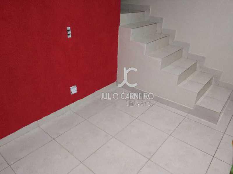 654044338480687Resultado - Casa em Condomínio 2 quartos à venda Rio de Janeiro,RJ - R$ 150.000 - CGCN20003 - 13