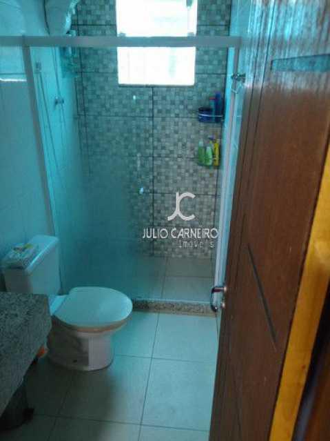655087331801955Resultado - Casa em Condomínio 2 quartos à venda Rio de Janeiro,RJ - R$ 150.000 - CGCN20003 - 17