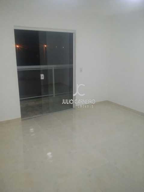 b2c2b3bc-662f-4d53-aae4-1e09ac - Casa em Condomínio 2 quartos à venda Rio de Janeiro,RJ - R$ 150.000 - CGCN20003 - 19