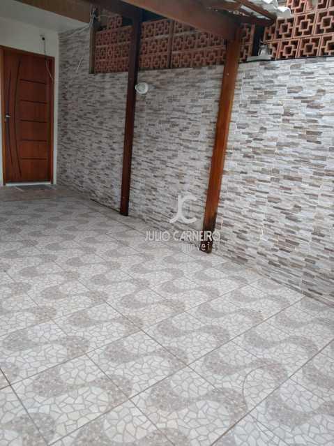 b5db736e-9f27-4f58-83fa-746856 - Casa em Condomínio 2 quartos à venda Rio de Janeiro,RJ - R$ 150.000 - CGCN20003 - 8