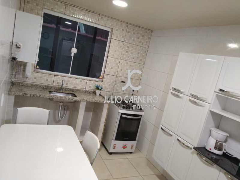 b594f504-df31-4e97-8d08-e8264a - Casa em Condomínio 2 quartos à venda Rio de Janeiro,RJ - R$ 150.000 - CGCN20003 - 20