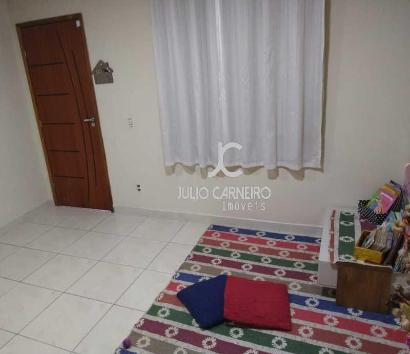 d65f4791-79a2-4f2f-b54d-7be727 - Casa em Condomínio 2 quartos à venda Rio de Janeiro,RJ - R$ 150.000 - CGCN20003 - 11
