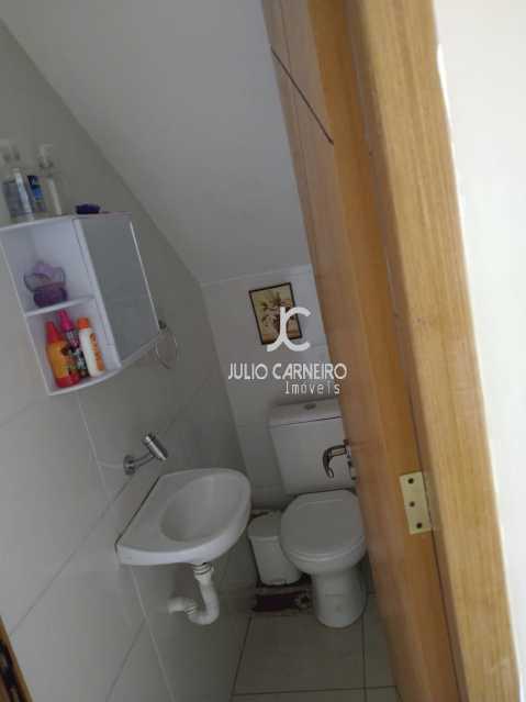 d290943c-a091-4f34-90d6-262e31 - Casa em Condomínio 2 quartos à venda Rio de Janeiro,RJ - R$ 150.000 - CGCN20003 - 15