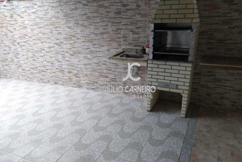 ee76481b-ca59-4278-aa93-ba6eeb - Casa em Condomínio 2 quartos à venda Rio de Janeiro,RJ - R$ 150.000 - CGCN20003 - 5