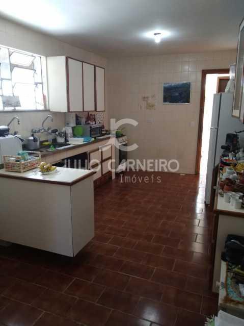 WhatsApp Image 2020-11-06 at 1 - Casa em Condomínio 4 quartos à venda Rio de Janeiro,RJ - R$ 1.950.000 - JCCN40074 - 24