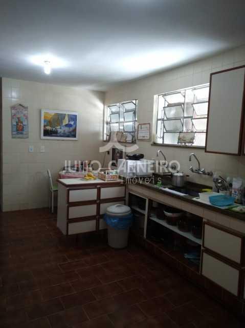 WhatsApp Image 2020-11-06 at 1 - Casa em Condomínio 4 quartos à venda Rio de Janeiro,RJ - R$ 1.950.000 - JCCN40074 - 25