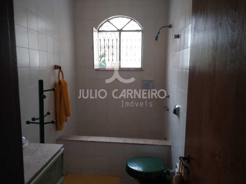 WhatsApp Image 2020-11-06 at 1 - Casa em Condomínio 4 quartos à venda Rio de Janeiro,RJ - R$ 1.950.000 - JCCN40074 - 23
