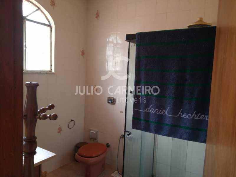 WhatsApp Image 2020-11-06 at 1 - Casa em Condomínio 4 quartos à venda Rio de Janeiro,RJ - R$ 1.950.000 - JCCN40074 - 22
