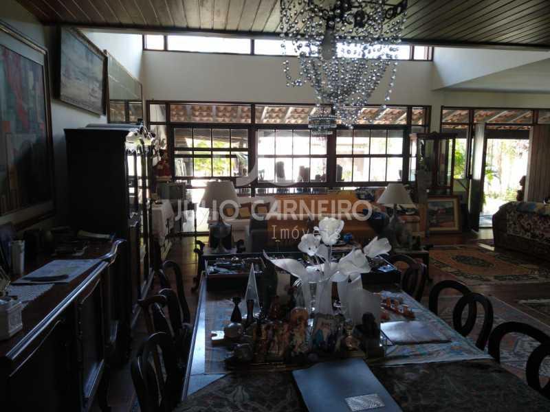 WhatsApp Image 2020-11-06 at 1 - Casa em Condomínio 4 quartos à venda Rio de Janeiro,RJ - R$ 1.950.000 - JCCN40074 - 8