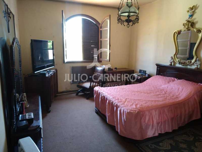 WhatsApp Image 2020-11-06 at 1 - Casa em Condomínio 4 quartos à venda Rio de Janeiro,RJ - R$ 1.950.000 - JCCN40074 - 15
