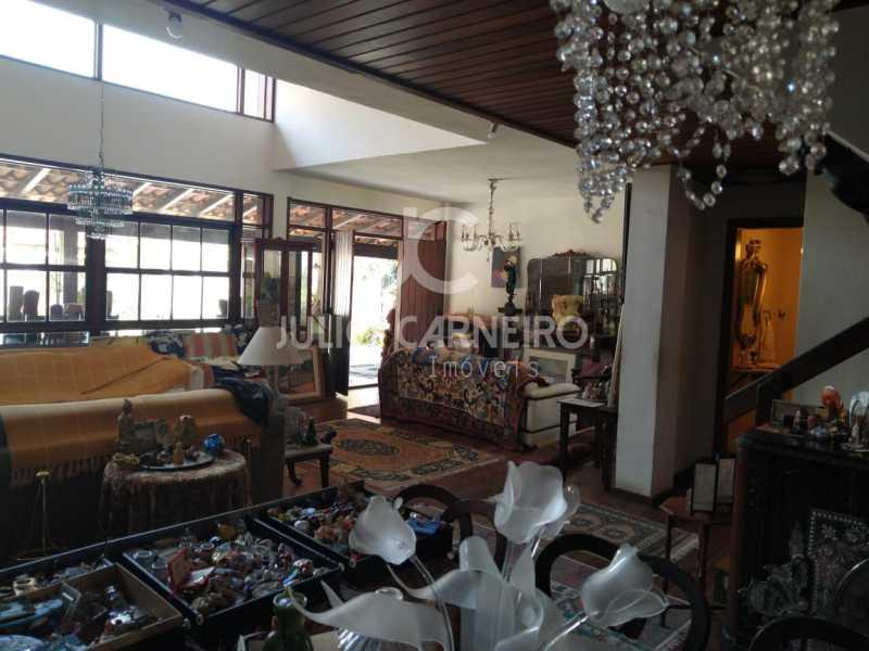 WhatsApp Image 2020-11-06 at 1 - Casa em Condomínio 4 quartos à venda Rio de Janeiro,RJ - R$ 1.950.000 - JCCN40074 - 12