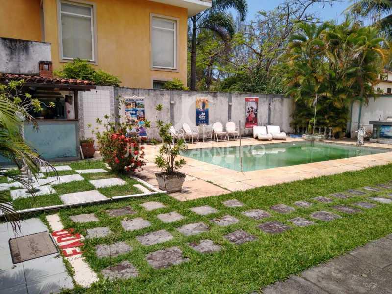 WhatsApp Image 2020-11-06 at 1 - Casa em Condomínio 4 quartos à venda Rio de Janeiro,RJ - R$ 1.950.000 - JCCN40074 - 4