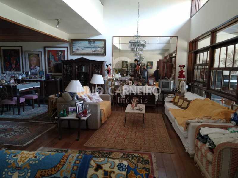WhatsApp Image 2020-11-06 at 1 - Casa em Condomínio 4 quartos à venda Rio de Janeiro,RJ - R$ 1.950.000 - JCCN40074 - 13