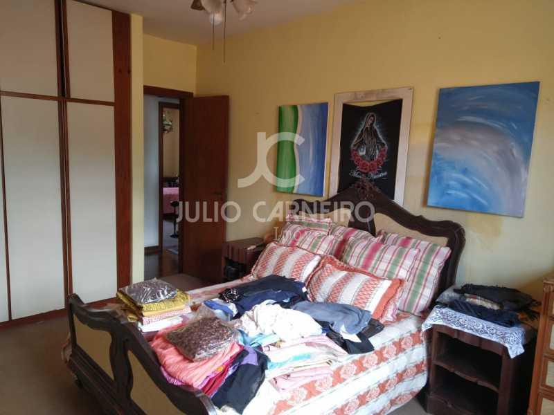 WhatsApp Image 2020-11-06 at 1 - Casa em Condomínio 4 quartos à venda Rio de Janeiro,RJ - R$ 1.950.000 - JCCN40074 - 18