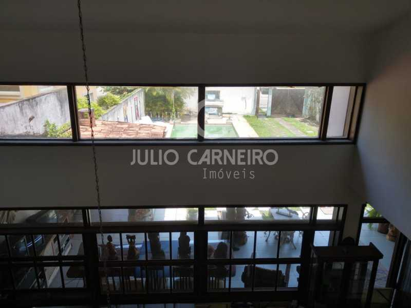 WhatsApp Image 2020-11-06 at 1 - Casa em Condomínio 4 quartos à venda Rio de Janeiro,RJ - R$ 1.950.000 - JCCN40074 - 14