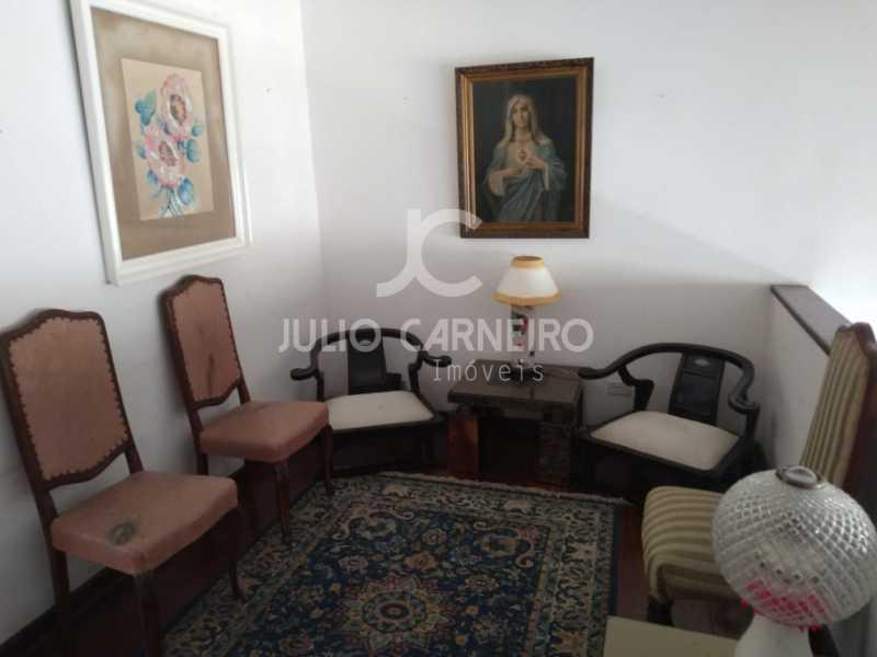 WhatsApp Image 2020-11-06 at 1 - Casa em Condomínio 4 quartos à venda Rio de Janeiro,RJ - R$ 1.950.000 - JCCN40074 - 21