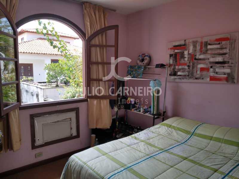 WhatsApp Image 2020-11-06 at 1 - Casa em Condomínio 4 quartos à venda Rio de Janeiro,RJ - R$ 1.950.000 - JCCN40074 - 17