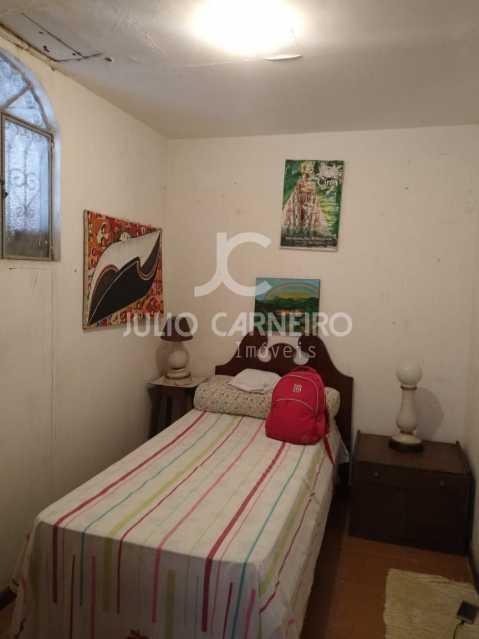 WhatsApp Image 2020-11-06 at 1 - Casa em Condomínio 4 quartos à venda Rio de Janeiro,RJ - R$ 1.950.000 - JCCN40074 - 20