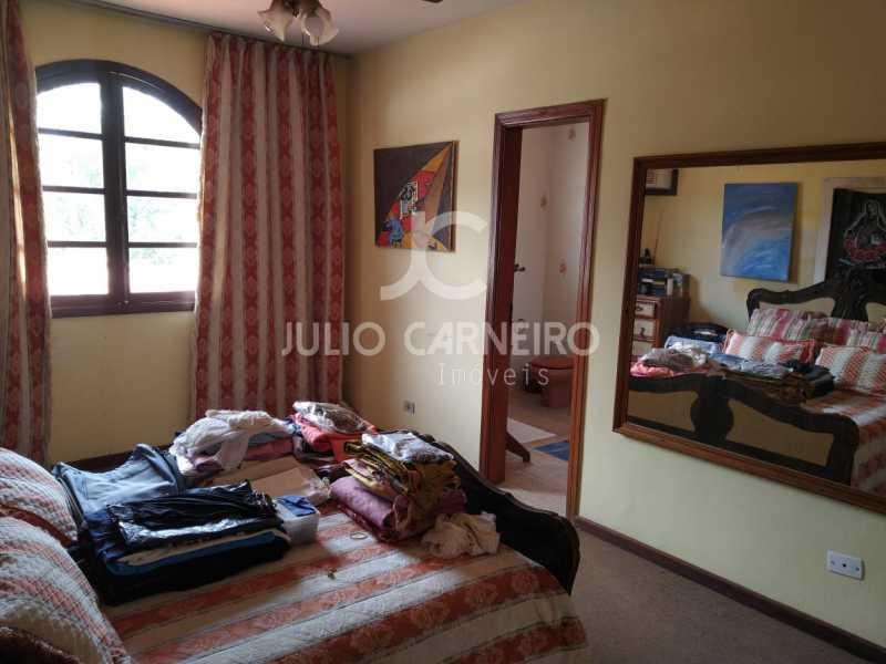 WhatsApp Image 2020-11-06 at 1 - Casa em Condomínio 4 quartos à venda Rio de Janeiro,RJ - R$ 1.950.000 - JCCN40074 - 19