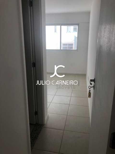 523040812577332Resultado - Apartamento 2 quartos à venda Rio de Janeiro,RJ - R$ 500.000 - CGAP20014 - 3