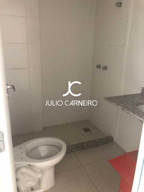 525078937134720Resultado - Apartamento 2 quartos à venda Rio de Janeiro,RJ - R$ 500.000 - CGAP20014 - 5