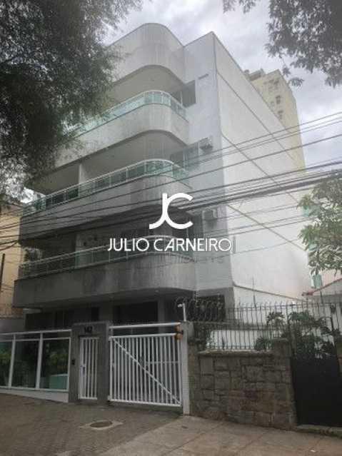 557001812676899Resultado - Apartamento 2 quartos à venda Rio de Janeiro,RJ - R$ 500.000 - CGAP20014 - 1