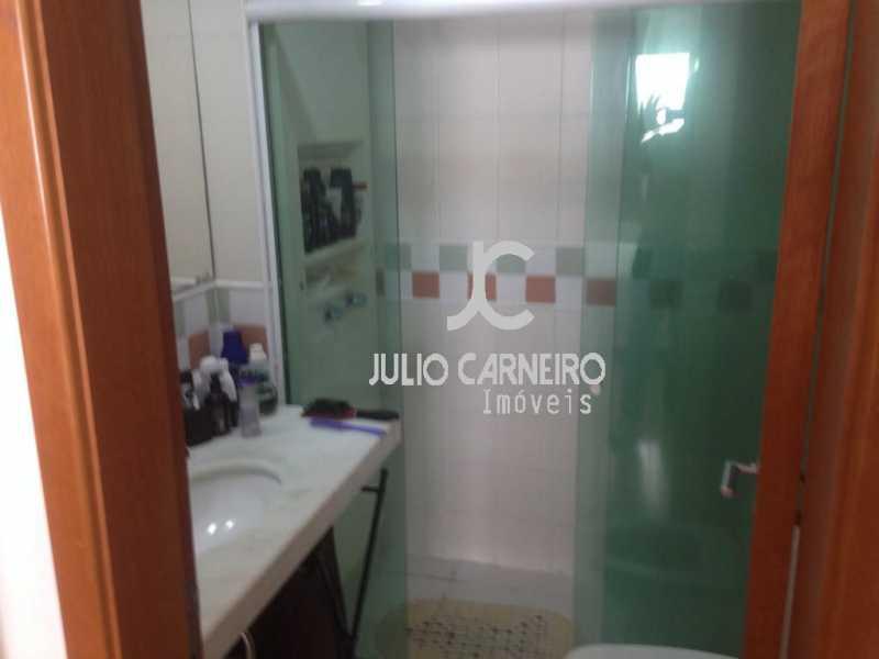 WhatsApp Image 2019-02-07 at 1 - Apartamento À VENDA, Recreio dos Bandeirantes, Rio de Janeiro, RJ - JCAP30033 - 9
