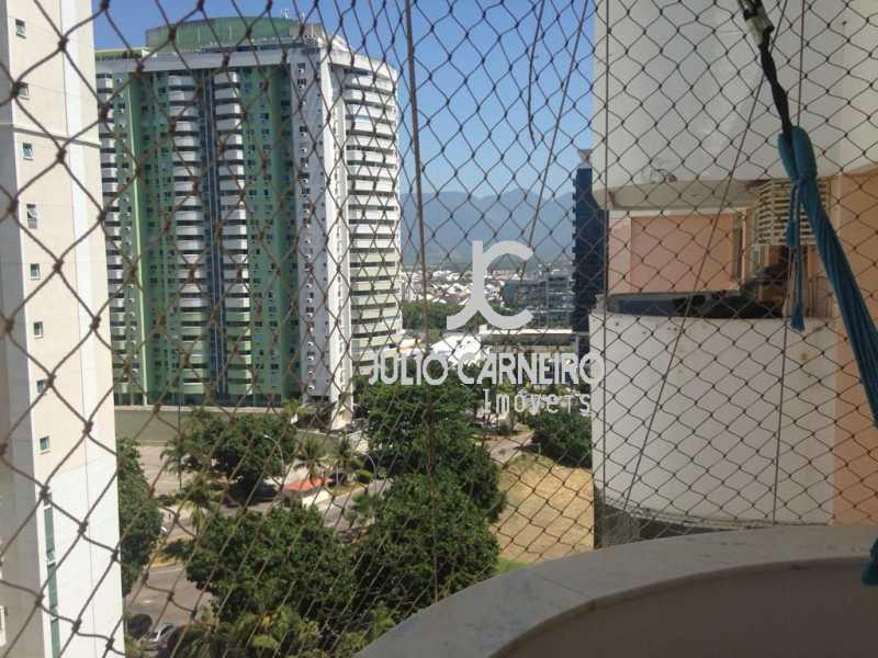 WhatsApp Image 2019-02-07 at 1 - Apartamento À VENDA, Recreio dos Bandeirantes, Rio de Janeiro, RJ - JCAP30033 - 21