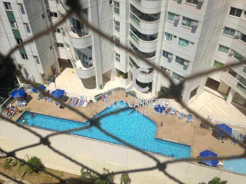 WhatsApp Image 2019-02-07 at 1 - Apartamento À VENDA, Recreio dos Bandeirantes, Rio de Janeiro, RJ - JCAP30033 - 3