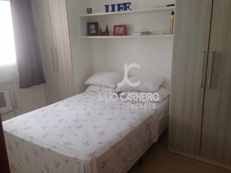 WhatsApp Image 2019-02-07 at 1 - Apartamento À VENDA, Recreio dos Bandeirantes, Rio de Janeiro, RJ - JCAP30033 - 8