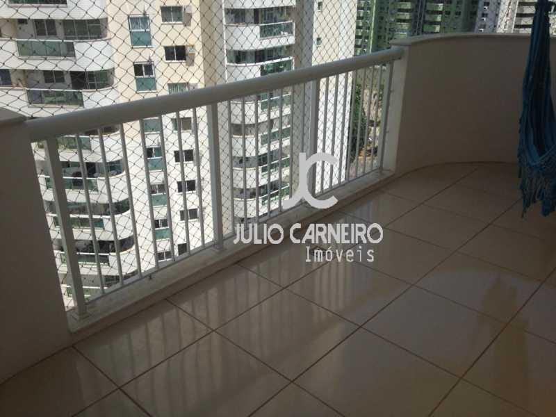 WhatsApp Image 2019-02-07 at 1 - Apartamento À VENDA, Recreio dos Bandeirantes, Rio de Janeiro, RJ - JCAP30033 - 1