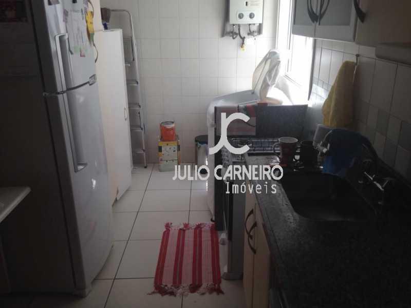 WhatsApp Image 2019-02-07 at 1 - Apartamento À VENDA, Recreio dos Bandeirantes, Rio de Janeiro, RJ - JCAP30033 - 15