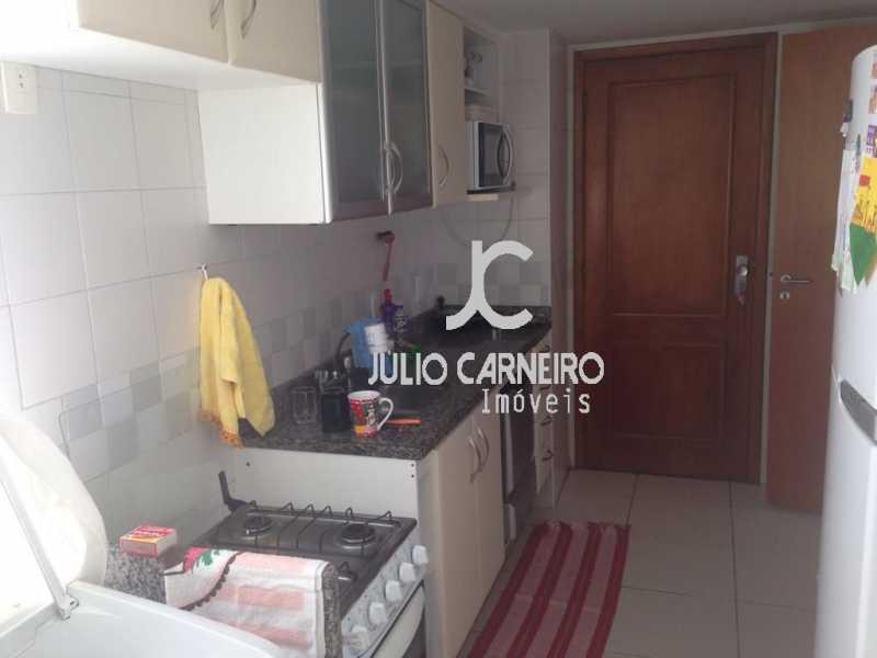 WhatsApp Image 2019-02-07 at 1 - Apartamento À VENDA, Recreio dos Bandeirantes, Rio de Janeiro, RJ - JCAP30033 - 13